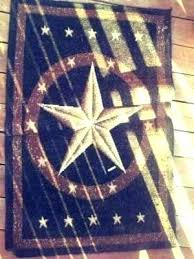 texas star rug star rug star rug star rug star carpet runner star rugs texas texas star rug