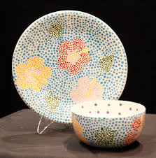 simple pottery ideas bing images