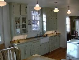 329 best historic kitchens vintage kitchen images