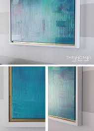 canvas frame 004