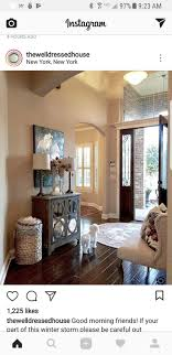 Wall color- Nomadic desert by Sherwin Williams