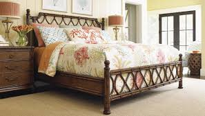 sophisticated lexington bedroom furniture. Prettyphoto Sophisticated Lexington Bedroom Furniture L