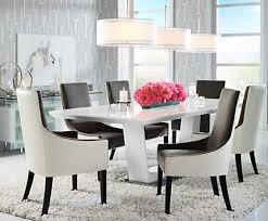 dining room table lighting. Large Drum Pendants Light A Long Dining Room Table. Table Lighting L