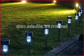 most powerful solar lights warm whole stainless steel