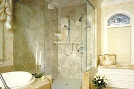 houston shower doors showers stylish shower doors of inspirations frameless glass shower doors houston