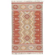 tribal indoor outdoor area rug
