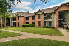 garden gate apartments plano. Garden Gate Apartments Plano U