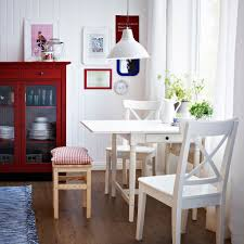 White Furniture For Living Room Dining Room Furniture Ideas Ikea