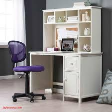 office armoire ikea. Perfect Ikea Inside Office Armoire Ikea O