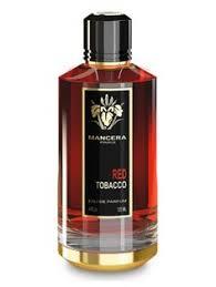Купить <b>Mancera Red Tobacco</b> на Духи.рф | Оригинальная ...