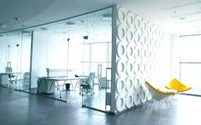 modern office design trends concepts. Modern Office Designs And Layouts Captivating Design Concepts Trends With Very Futuristic Layout Executive .