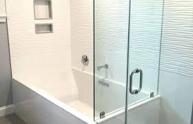 convert bathtub to jacuzzi convert shower to tub convert bath to shower tub conversion bathroom remodel convert bathtub to jacuzzi