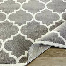 moroccan lattice rug 2 of 4 light gray ivory area rug carpet trellis contemporary lattice rug