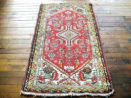 2 x 5 rug com 1 rugs co area 2 x 5 rug