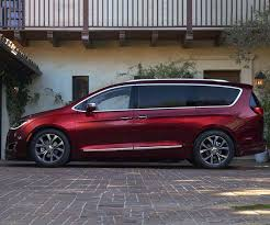 2018 chrysler town and country minivan. unique chrysler 2018 chrysler town and country pictures to chrysler town and country minivan