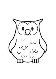 21 Beste Afbeeldingen Van Uilen Owl Crafts Owl En Preschool