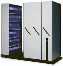 office furniture cabinets. Exellent Office Filing Cabinets Inside Office Furniture B