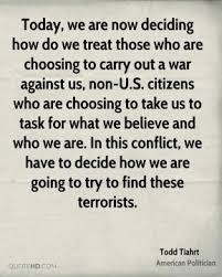 Terrorists Quotes - Page 16 | QuoteHD via Relatably.com