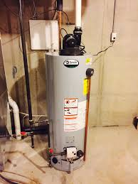 Gas Hot Water Heater Vent Models Water Heaters Installed By Licensed Plumber