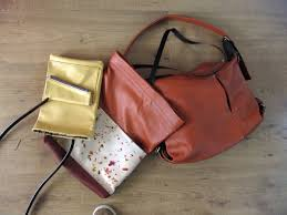 12 jan mark jones leather bag making