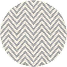 red and white chevron outdoor rug 8 round gray indoor garden city chevron pattern outdoor rug