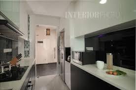 Hdb 4 Room Interior Design Ideas  Home Design  Home Decorating Hdb 4 Room Flat Interior Design Ideas