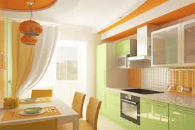 Small Picture Neutral Kitchen Color Schemes Kitchen Color SchemesKitchen Color