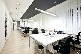 awesome small business office. Small Office Network Design Proposal Best Ideas Space Full Size Of Home Officeoffice For Awesome Business