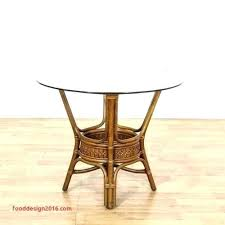 rafferty end table coffee table new pics furniture round coffee table beauty ideas of coffee table