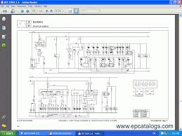 mk golf wiring diagram wirdig diesel engine wiring diagram further deutz 1011 engine parts diagram