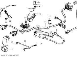 2000 honda trx300ex wiring diagram wiring diagram honda trx 300 wiring diagram at 2000 Honda 300ex Wiring Diagram