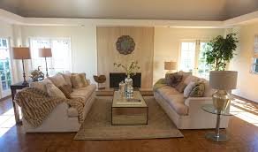 Interior Design Home Staging Awesome Inspiration Ideas