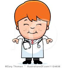 doctor clipart for kids. Wonderful Doctor Doctor Clip Art In Clipart For Kids