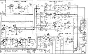 colour t v circuit diagram wiring diagram user colour t v circuit diagram wiring diagrams favorites colour tv circuit diagram power supply colour t v circuit diagram