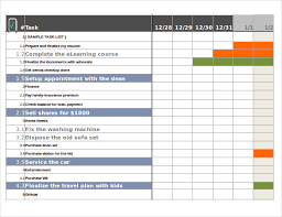 task management template task tracking excel template tunnelvisie