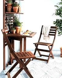 ikea outdoor patio furniture. Ikea Patio Chair Outdoor Furniture T