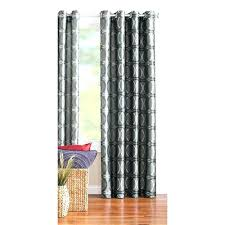 home depot martha stewart curtains and drapes better homes gardens free  decor garden jacquard curtain panel