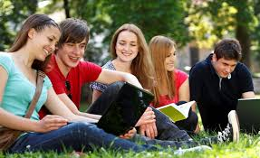 essay writing services at reasonable costs in front of you essay writing service affordable services for everyone
