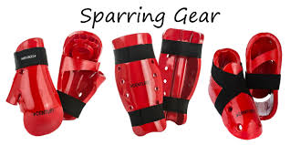 Century Sparring Gear Size Chart Store Curtis Martial Arts