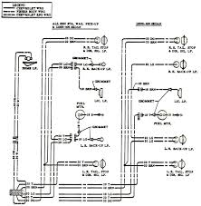 wiring diagram for 1966 chevelle the wiring diagram 1968 chevelle wiring diagrams wiring diagram