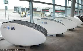 office sleep pod. Modren Office Pod Nightu0027s Sleep Weary Travellers Looking To Tackle Jetlag And Catch Up  On With Office Sleep