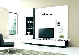cabinets for living room wall wall unit for living room wall unit living room furniture modern