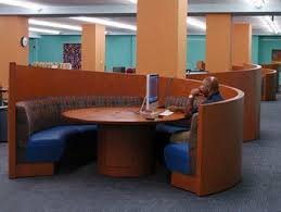 furniture for libraries. finding the perfect home library furniture for libraries