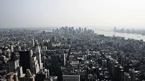 New York Skyline Wallpaper For Bedroom City Skyline Wallpapers Wallpaper Cave