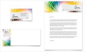 Letterhead Design Online 17 Letterhead Templates Pdf Doc Free Premium Templates