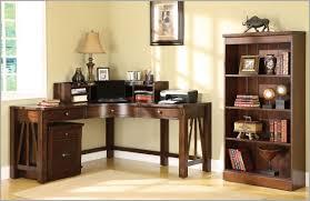 corner desk home office corner desk home office 266976 Home fice Corner Desk  Elegant Corner Desk