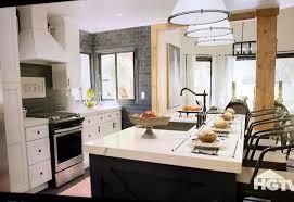 Flipping Vegas Kitchen Designs Flip Or Flop Vegas Kitchen In 2019 Flip Or Flop Hgtv Flip