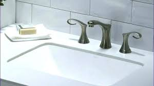 small vessel sinks. Shallow Vessel Sink Bathroom Small Bathrooms Amazing White Round Sinks H