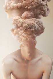 Pin von Yolanda Peters auf Art | Surrealistische fotografie, Fotografie  ideen kreativ, Kunst hintergrund