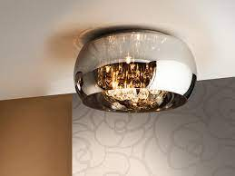 lighting flush ceiling lamps argos 507939